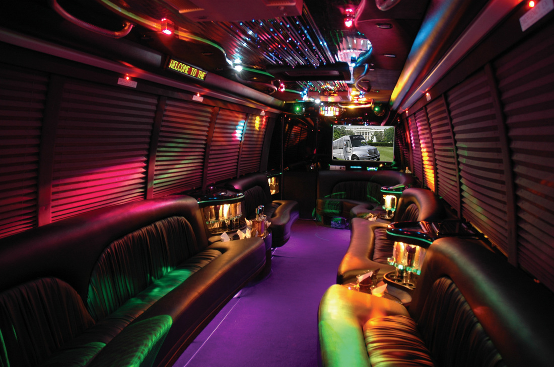 prom limousine new rochelle, new york